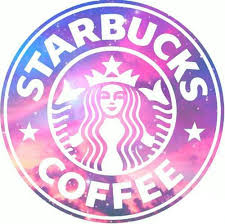 starbucks logo tumblr. Delighful Logo Image Result For Tumblr Symbol Of Starbucks Throughout Starbucks Logo Tumblr