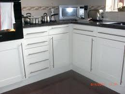 chrome kitchen hardware large size of handles and drawer pulls kitchen hardware pulls glass cabinet door