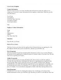 cover letter cover letter ask for interview cover letter asking cover letter interview request letter jpgcover letter ask for interview large size