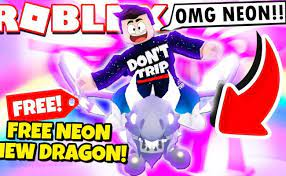 Adopt me shadow dragon code. Codes For Adopt Me To Get Free Frost Dragon 2021 How To Get Free Pets In Adopt Me 2021 Pro Game Guides Months Ago There Is Not Any Active And