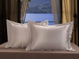 China Taihu Snow Silk <b>Hotsale</b> OEM Oeko-Tex <b>100</b> Standard ...
