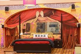 ... Bedroom:Creative Salman Khan Bedroom Pic Home Decoration Ideas  Designing Wonderful With Furniture Design Amazing ...