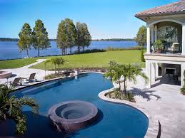 builders in tampa fl. Modren Tampa The Excellence That Is Associated With Alvarez Homes A Home Builder In  Tampa FL Stems From The Meticulous Attention To Detail Given Each Step  For Builders In Tampa Fl L