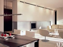 2 Bedroom Apartments For Rent In Dc Minimalist Remodelling New Decorating