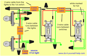 wiring diagram for multiple 3 way switches readingrat net 4 Way Switch With Dimmer Wiring Diagrams wiring diagram for multiple 3 way switches 3 way switch with dimmer wiring diagram