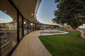 chrysalis early learning centre avondale collingridge and smith architects