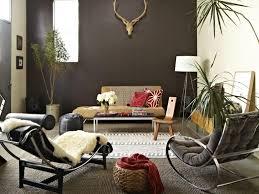 Urban Living Room Living Room Urban Living Room Inspiration Design Home Interior 1