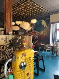 the dish kid friendly restaurants in rhode island