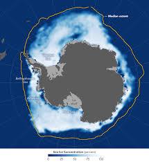 antarctic ice sheet growing ice caps growing custom skull caps