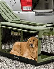 orvis dog crate furniture. Modren Dog This Versatile Folding Dog Crate Makes It Easier To Travel With Your Pet For Orvis Dog Crate Furniture O