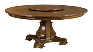 40 inch round pedestal dining table: bedroomcaptivating round pedestal dining table also kind inch base stellia quot solid wood din