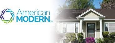 Find a list of contact numbers for our insurance and investment teams, bill pay, claims or employee support. American Modern Homeowners Insurance Sugroup