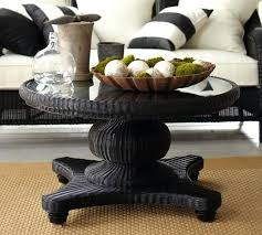 Serving Tray Decoration Ideas Coffee Table Tray Decor Image Of Serving Tray Decoration Ideas 63