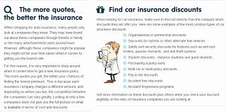 car insurance quotes ohio adorable auto insurance from the best agencies in ohio oh