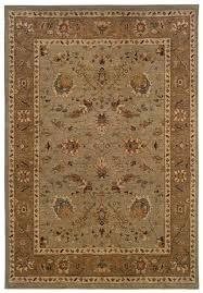 oriental weavers area rugs luxury 130 best rugs images on of 30 fresh oriental weavers