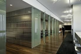 law office interiors. Cool Popular Interest Law Firm That Originally Challenged The In Federal Court Claiming Statute Censors Free Speech And Interferes With Office Interiors