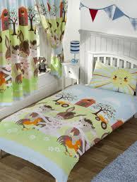 girls bedding junior single amp double duvet covers