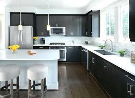 White modern kitchen ideas Minimalist Modern Kitchen Style Ideas Kitchen Style Ideas Modern Beautiful Beautiful Contemporary Kitchen Ideas Top Home Decorating Modern Kitchen Style Ideas Rotaryclub Modern Kitchen Style Ideas Mandatory Black Kitchen Designs Pictures
