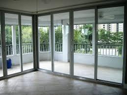 american craftsman sliding door rare series patio door series gliding patio door with blinds craftsman by
