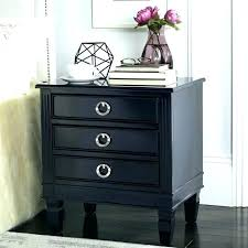 nightstands for sale cheap bedside tables table tall white nightstand bedroom b63
