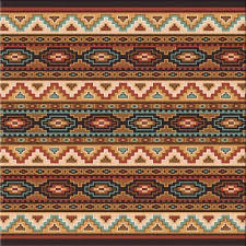 pagosa springs rug 8 ft square