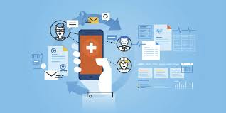 Medical Sensors Iot Sensors Critical To Successful Health It Infrastructure
