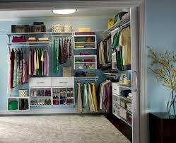 Master Bedroom Houzz Houzz Bedroom Ideas Home Design Ideas