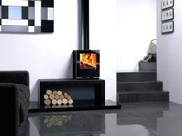 superb small fireplace wood burner for small fireplace fresh decoration small wood burning fireplace stove wood superb small fireplace