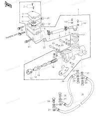 Astonishing pagsta wiring diagram gallery best image wire binvm 1986 tomos moped wiring diagram the trike