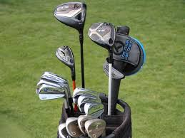 5 may 20195 may 2019.from the section golf. Max Homa S Winning Witb 2019 Wells Fargo Championship Golfwrx
