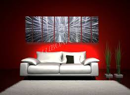 led wall art home decor best 25 best images about house on wall decor small long on led wall art home decor with led wall art home decor home painting