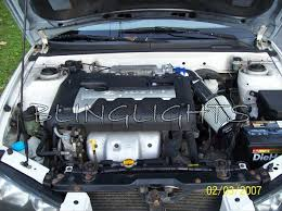 similiar hyundai elantra 1 8 engine keywords accent engine diagram on 1996 hyundai elantra 1 8 engine diagram