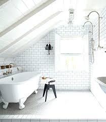 clawfoot tub bathroom ideas. Clawfoot Tub Bathroom Ideas Small Tubs For Bathrooms Best Only On .