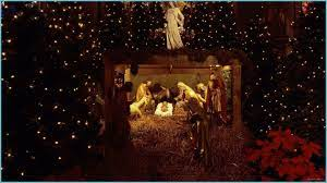 10 Religious Christmas Wallpapers ...