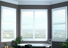 costco window blinds plantation costco outdoor roller blinds
