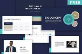 Powerpoint Designs Free Download 250 Free Powerpoint Templates Best Ppt Presentation Themes