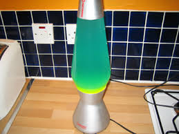 Why Is My Lava Lamp Not Working How To Restore A Cloudy Lava Lamp 12