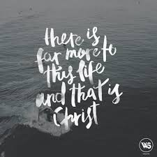 Christian Tumblr Quotes Best Of Inspirational Quotes About God Tumblr Christian Quotes Tumblr