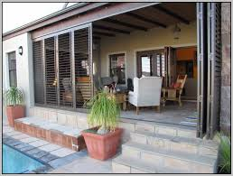 wow enclosed patio ideas design that will make you feel charmed for small home remodel ideas with enclosed patio ideas design