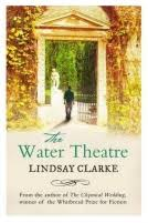 Lindsay Clarke. The Water Theatre The Water Theatre - Clarke,_Lindsay,_Water_Theatre2_134_201_c1_smart_scale