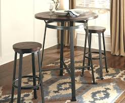 table and stools round pub table and stools round pub table outdoor pub table stools dining table with stools underneath