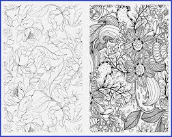 Relaxing Coloring Pages Awesome Disney Printable Coloring Pages Pdf