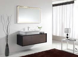 Modern Bath Vanities