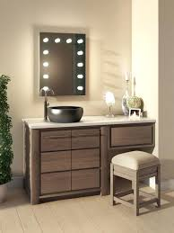 vanity desk with mirror and lights large size of mirror with stand lovely mirrors vanity mirror