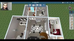 Home Design 3D Outdoor Garden Image 3d Anuman Pc Modern | Psychefolk.com