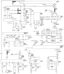 5 wire relay wiring diagramrelayfree download printable wiring