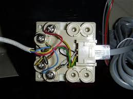 dsl phone jack wiring diagram best of how to install a dsl line phone jack wiring diagrams dsl phone jack wiring diagram best of how to install a dsl line readingrat