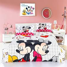 mickey mouse clubhouse toddler bed sheets mickey mouse comforter set for toddler bed and bedding all things 7