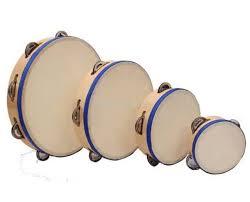 Download now 500 gambar alat musik marakas hd terbaik infobaru. 6 Traditional Rhythmic Musical Instruments In Various Regions