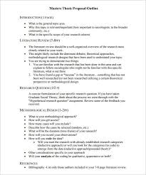 clinical data management resume pay for my best phd essay esl apa style for dummies essay